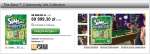 EA Store - Sims 2