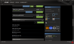 Steam localization hiccup