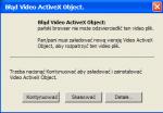 Malware ad