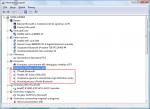 Windows 7 - polskie znaki