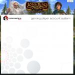 Codemasters online