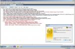 Symantec LiveUpdate - logo goes here