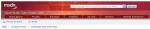 MSDN - materiały technicznych