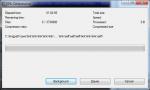 7zip - NTFS loop