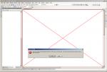 Visual Studio - class diagram 2