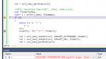 Why we love C++ part 1
