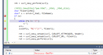 Why we love C++ part 2