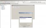 Visual Studio - form designer crash