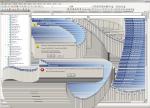 Visual Studio - classic crash