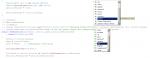 Visual Studio - Intellisense